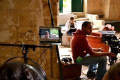 Donatella Altieri, produttrice tra le più attive del sud Italia ha preso a cuore il nostro territorio