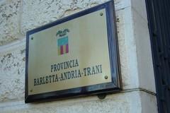Provincia BAT, i sindaci: «Elezioni il prima possibile»