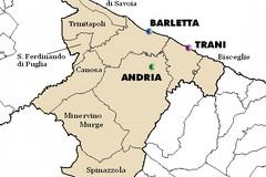Elezioni provinciali nella Bat il 31 ottobre: si profila uno scontro tra Angarano e Cannito?