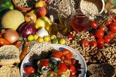 """La Puglia è servita con """"cucine aperte"""" ed i suoi segreti"""