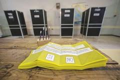"""Referendum, anche Spinazzola dice """"no"""" alla riforma costituzionale"""