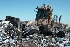 Ancora pagamenti in ritardo agli operatori ecologici di Spinazzola da parte della TRA.DE.CO. srl