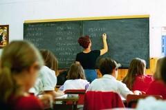 Nasce il Polo Verticale delle scuole di Spinazzola