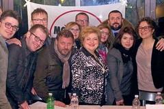 Nasce a Spinazzola il gruppo cittadino del Movimento 5 Stelle