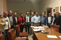 Anche a Spinazzola firmato il protocollo sulle relazioni sindacali