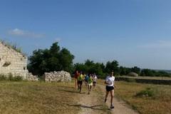 """""""Palestranatura"""": valorizzazione del territorio attraverso lo sport, a maggio a Spinazzola"""