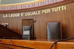 Bufera giudiziaria: la Procura generale della Cassazione chiede sospensione dei magistrati arrestati