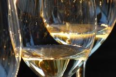 I migliori vini di Puglia in vetrina alla ProWein di Düsseldorf