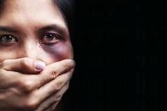 """""""Violenza di genere e generi di violenza"""", la Fidapa ne discute con il prof. Losappio ed il Dirigente di P.S. Bonato"""