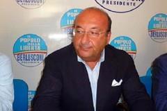 """Lega, Vitali (FI): """"Berlusconi chiede coesione coalizione, Salvini dica da che parte vuole stare"""""""