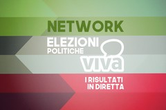 Speciale elezioni politiche 2018, i risultati in diretta dal network Viva