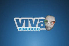 Pinuccio chiama Tata Italia per le scarpe col tacco