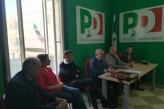 Elezioni provinciali, il Pd in corsa con la spinazzolese Barbara Costabile