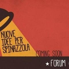 Il Comune di Spinazzola ha istituito il Forum Giovanile