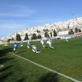 Derby amaro per la Nuova Spinazzola: il Minervino vince 1-0