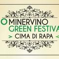 Tutto pronto per il 1° Minervino Green Festival: il programma