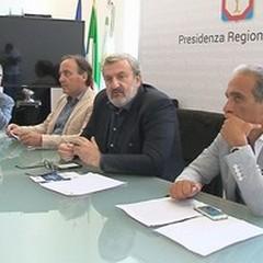 """""""Buona Scuola """", Sindacati: «Non meno di duemila unità fuori Puglia»"""