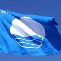 Bandiere Blu 2016: in Puglia 11 località saranno premiate