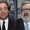 """Aumenta la bolletta dell'acqua, Di Bari (M5S):  """"I pugliesi possono ringraziare Emiliano e Giorgino """""""