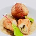 """Giunge alla VI edizione il concorso culinario  """"Eraclio d'oro """""""
