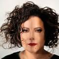 Gran Shopping Festival, domenica 26 il concertone con Antonella Ruggiero