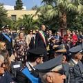 2 giugno, Festa della Repubblica e onorificenze: ecco gli insigniti
