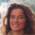 """La Sen. Messina alla conferenza stampa di  """"Youth empowerment 4 environment """""""