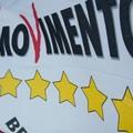 Elezioni, trionfo M5S a Spinazzola