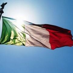 Cittadinanza italiana, da oggi basta un click per la richiesta
