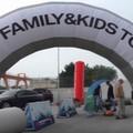 BMW Family&Kids Tour, successo per l'iniziativa dedicata alle quattro ruote e alla sicurezza stradale