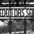 Una lapide ricorderà Onorato Rocco, prigioniero del campo di concentramento di Buchenwald