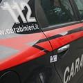 Controll dei Carabinieri: 2 arresti, 2 denunce e  8 assuntori di droghe segnalati
