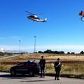 Controlli dei Carabinieri: un arresto e otto segnalazioni per consumo di sostanze stupefacenti