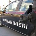 """Incendi alle auto, il sindaco:  """"I carabinieri stanno lavorando """""""