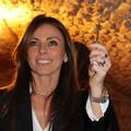Carmela Minuto: «Più sostegno alle aziende agricole e zootecniche dell'Alta Murgia»