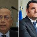 """Xylella, Marmo (FI) scrive al neo ministro all'agricoltura:  """"Venga a rendersi conto del dramma """""""