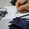 "''Medici insufficienti, assistenza non garantita"": assunzioni in vista nelle Asl pugliesi?"