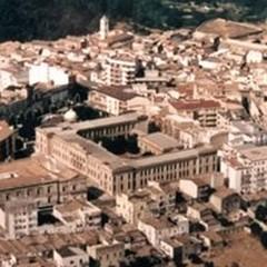 Patrimonio architettonico dei Comuni: avviso pubblico da 17milioni di euro