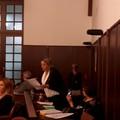 Giornalisti diffamati dal M5S sul caso discarica di Trani, interviene l'Assostampa