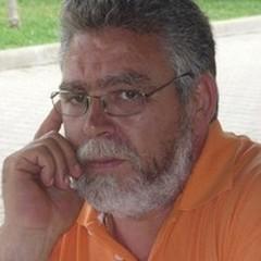Premiazione del giornalista Cosimo Forina