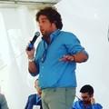 """Everest018, De Mucci (FI Bat):  """"L'Italia è un paese non più per giovani e tanto meno per anziani """""""