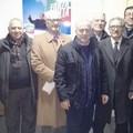 Costituito il dipartimento seniores di Forza Italia per la Bat