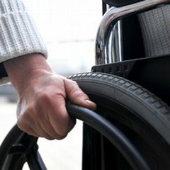 "D'Avanzo (FI-Bat): ""La disabilità: una risorsa"""