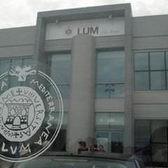 Sm@rt Cities, alta formazione alla LUM per professionisti e dipendenti di P.A.