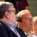 """Elezioni provinciali Bat: esclusa la lista  """"Fronte democratico """""""