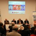 """La Puglia in partnership per la terza edizione della Campagna Nazionale  """"Ioequivalgo """""""