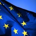 Elezioni europee, tutti gli eletti nella circoscrizione sud