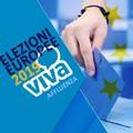 Elezioni europee, l'affluenza alle ore 19