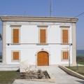 Il Centro di Pronta Accoglienza sarà intitolato ad Antonio Cicorella