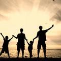 Al via il percorso formativo gratuito per i genitori